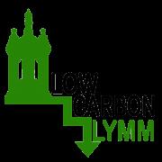 Low Carbon Lymm